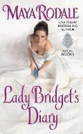 Lady Bridgets Diary