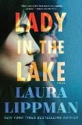 Lady in the Lake A Novel