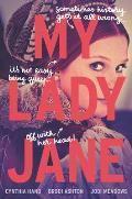 My Lady Jane: Lady Janies 1