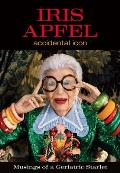 Iris Apfel Accidental Icon