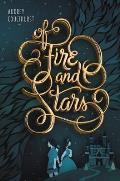 Of Fire & Stars 01
