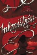 Inkmistress Of Fire & Stars Companion Novel