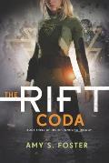 The Rift Coda