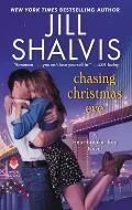 Chasing Christmas Eve A Heartbreaker Bay Novel