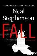Fall; or, Dodge in Hell - Signed Edition