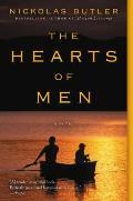 Hearts of Men A Novel