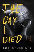 Day I Died PB