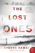 Lost Ones A Novel