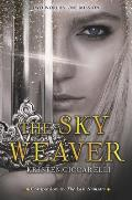 Sky Weaver