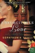 Unforgiveable Love
