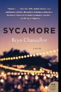 Sycamore A Novel