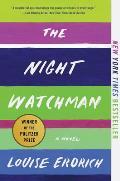Night Watchman