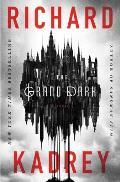 Grand Dark