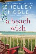 Beach Wish A Novel
