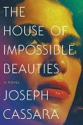 House of Impossible Beauties A Novel