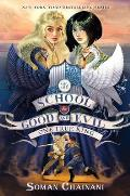 One True King (The School for Good and Evil #6)