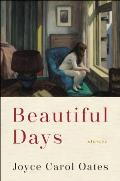 Beautiful Days Stories