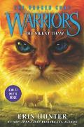 Warriors The Broken Code 02 The Silent Thaw