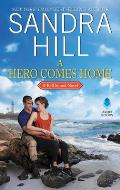 Hero Comes Home A Bell Sound Novel