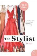 Stylist A Novel