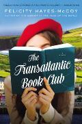 Transatlantic Book Club A Novel
