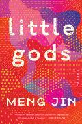 Little Gods A Novel