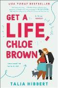 Get a Life, Chloe Brown (The Brown Sisters #1)
