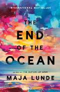 End of the Ocean A Novel