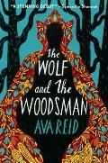 Wolf & the Woodsman