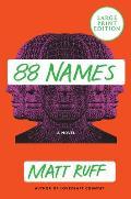 88 Names