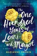 One Hundred Years of Lenni & Margot