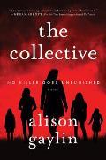 Collective A Novel
