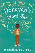 Donavans Word Jar
