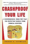Crashproof Your Life