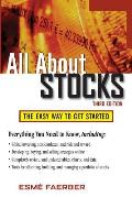 All about Stocks The Easy Way to Get Started
