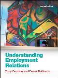 Understanding Employment Relations