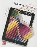 Teachers Schools & Society A Brief Introduction To Education