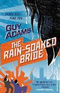 Rain Soaked Bride
