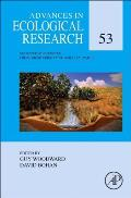 Ecosystem Services: From Biodiversity to Society, Part 1