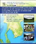 Redefining Diversity and Dynamics of Natural Resources Management in Asia, Volume 3: Natural Resource Dynamics and Social Ecological Systems in Centra