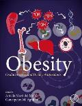 Obesity: Oxidative Stress and Dietary Antioxidants