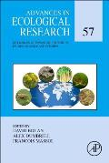 Networks of Invasion: Empirical Evidence and Case Studies, Volume 57