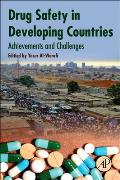 Drug Safety in Developing Countries: Achievements and Challenges