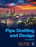 Pipe Drafting and Design