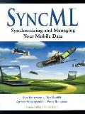 Syncml Synchronizing Your Mobile Data
