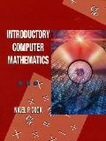 Introductory Computer Mathematics