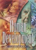 Human Development A Life Span Approach