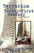 Terrorism In The Twenty First Centur 2nd Edition