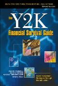The Y2K Financial Survival Guide: Sound Investment Strategies Through the Year 2000