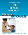 Child Health Nursing 3rd edition
